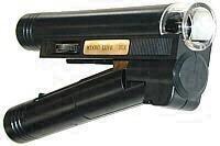 Ljusmikroskop, K30 x förstoring