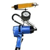 Tryckluftsverktyg
