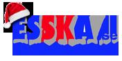 ESSKA loggan