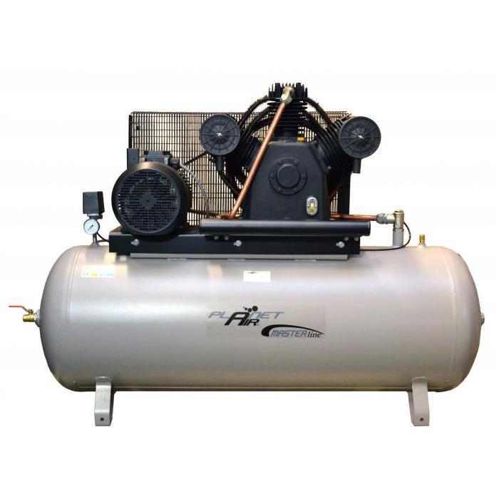 kolvkompressor 15 bar 1079 l min gjutj rn kompressor master line. Black Bedroom Furniture Sets. Home Design Ideas