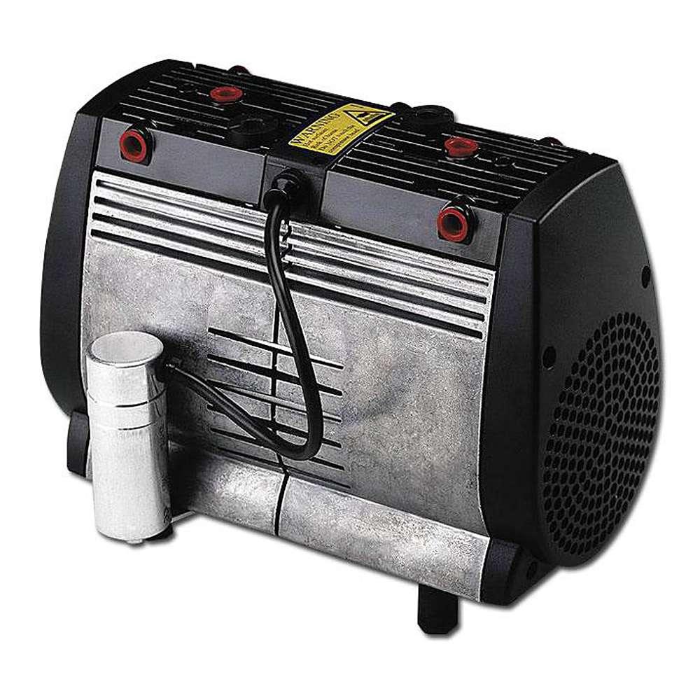 jun air kompressor modell of312 58 l min vid 6 bar. Black Bedroom Furniture Sets. Home Design Ideas