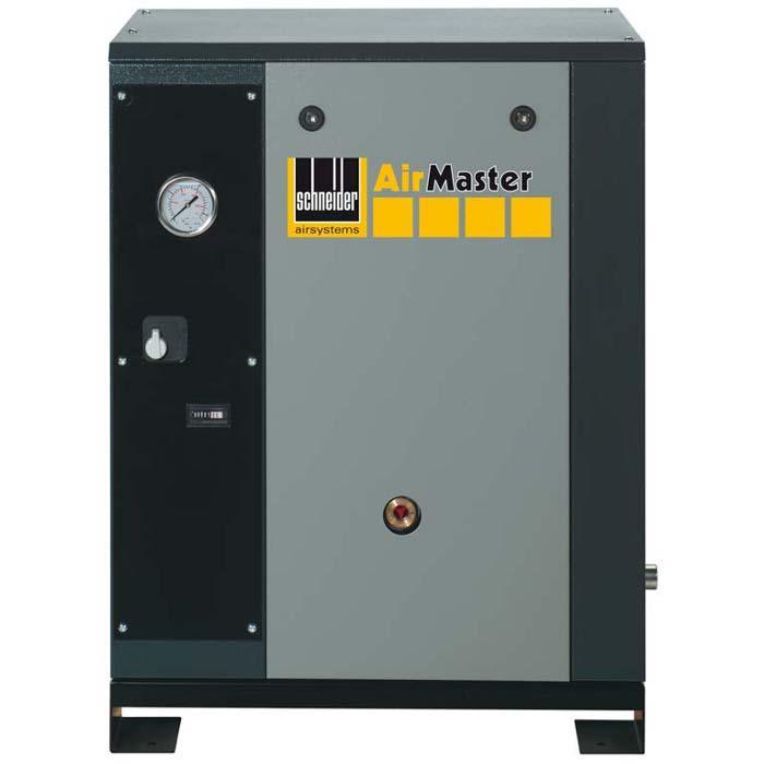 skruvkompressor air master micro 10 bar till 385 l min. Black Bedroom Furniture Sets. Home Design Ideas